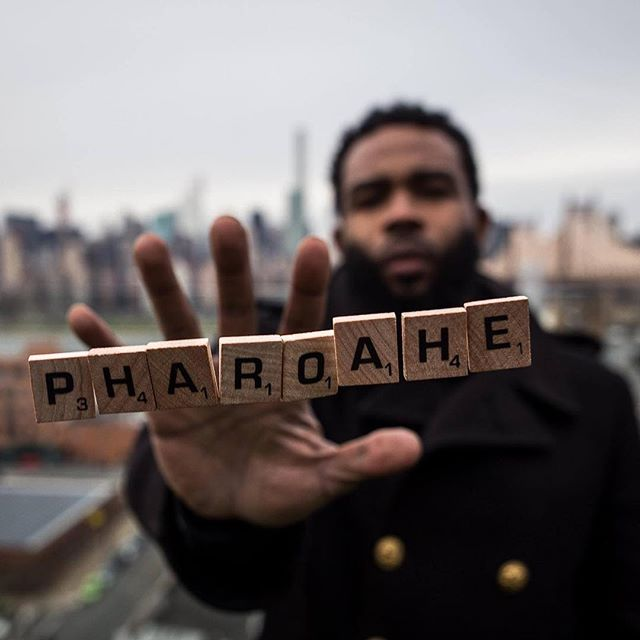 PHAROAHE-MONCH.jpg