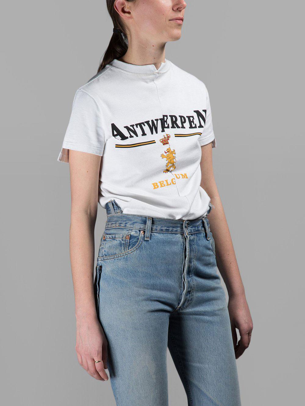 Branded_T-Shirt_ThaBravado