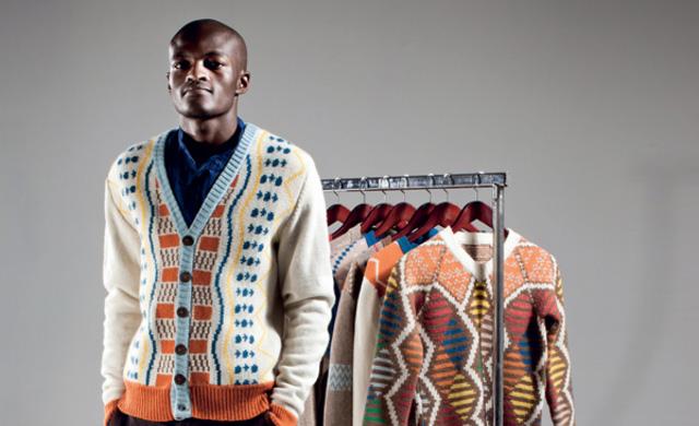 Laduma-Ngxokolo-fashion-designer-of-MaXhosa.jpg