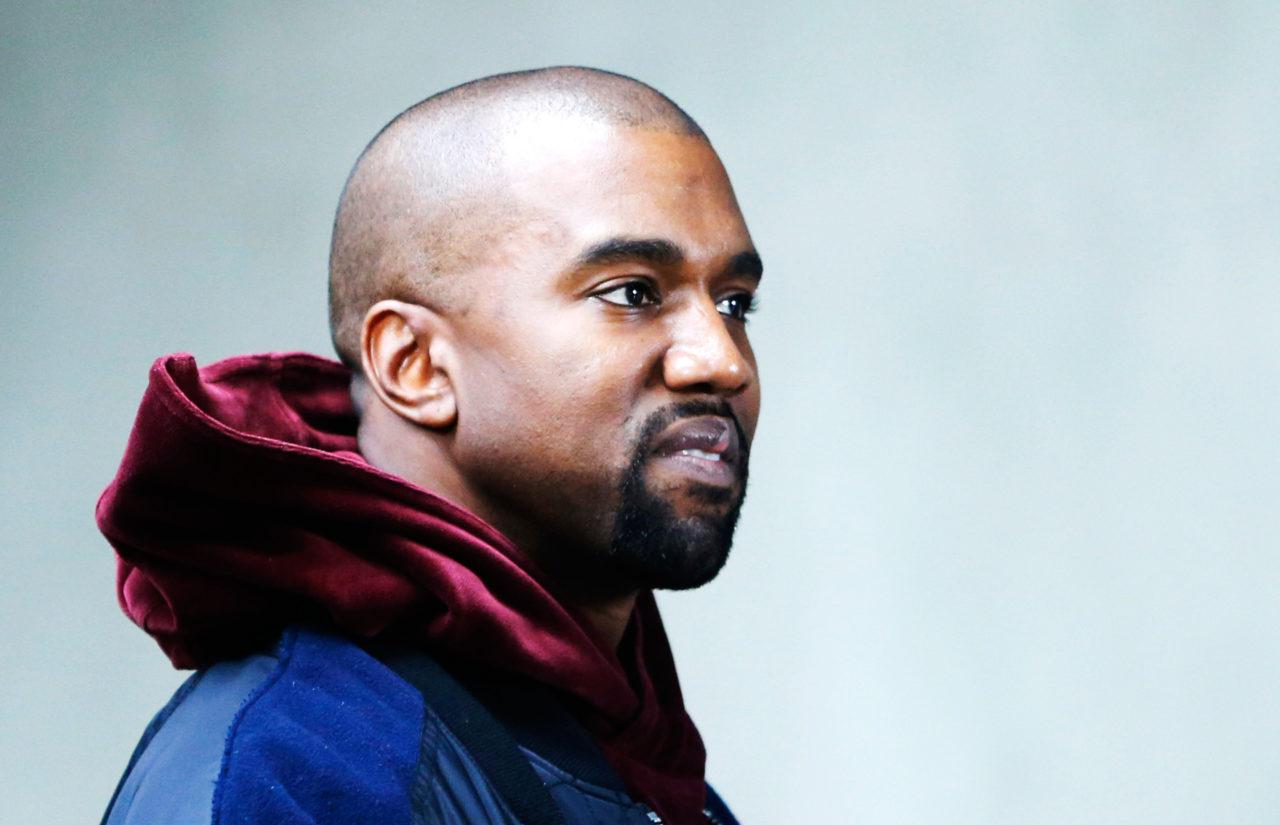 Kanye-West-image-source-the-mix-radio-1280x825.jpg
