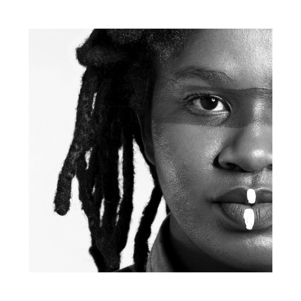 Ikati Esengxoweni