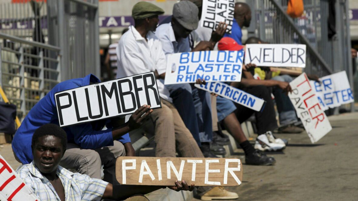 Tha_ Black_Man_Reuters:Siphiwe_Sibiko