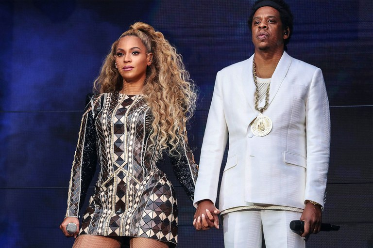 beyonce-jay-z-new-album