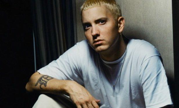 Eminem021214-635x372-616x372.jpg