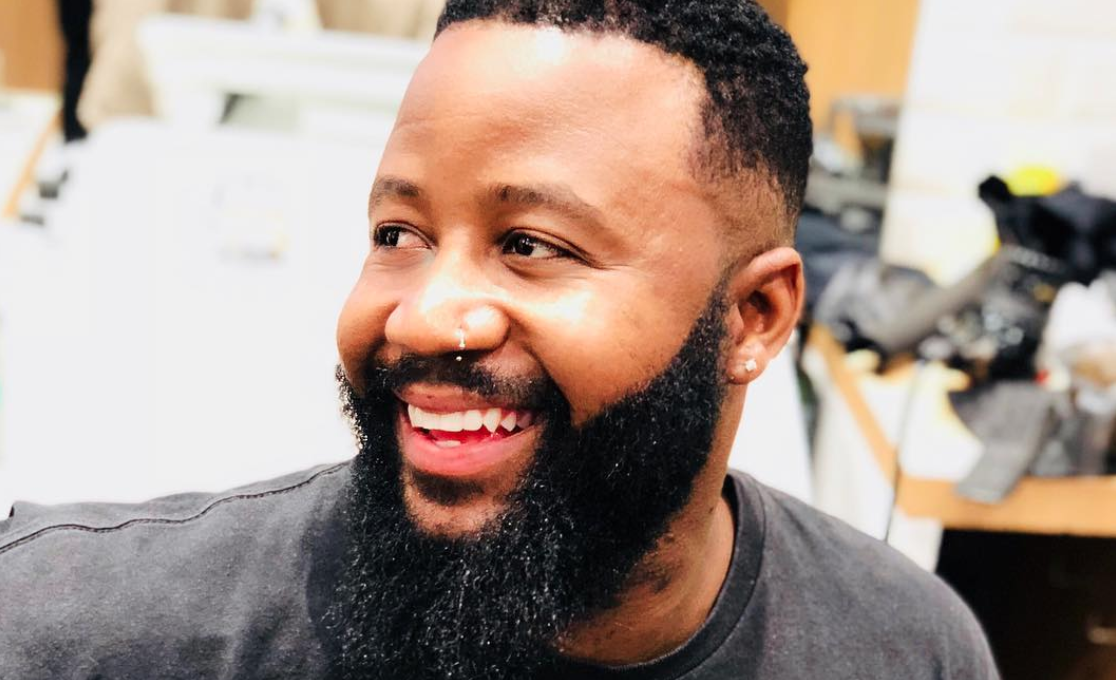 Cassper-Screen_Shot_2018-05-17_at_9.37.39_AM.original.png