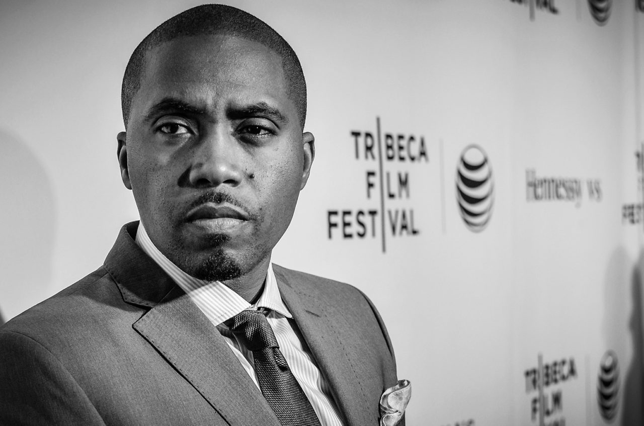 nas-tff-red-carpet-billboard-1548