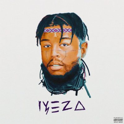 Anatii album cover