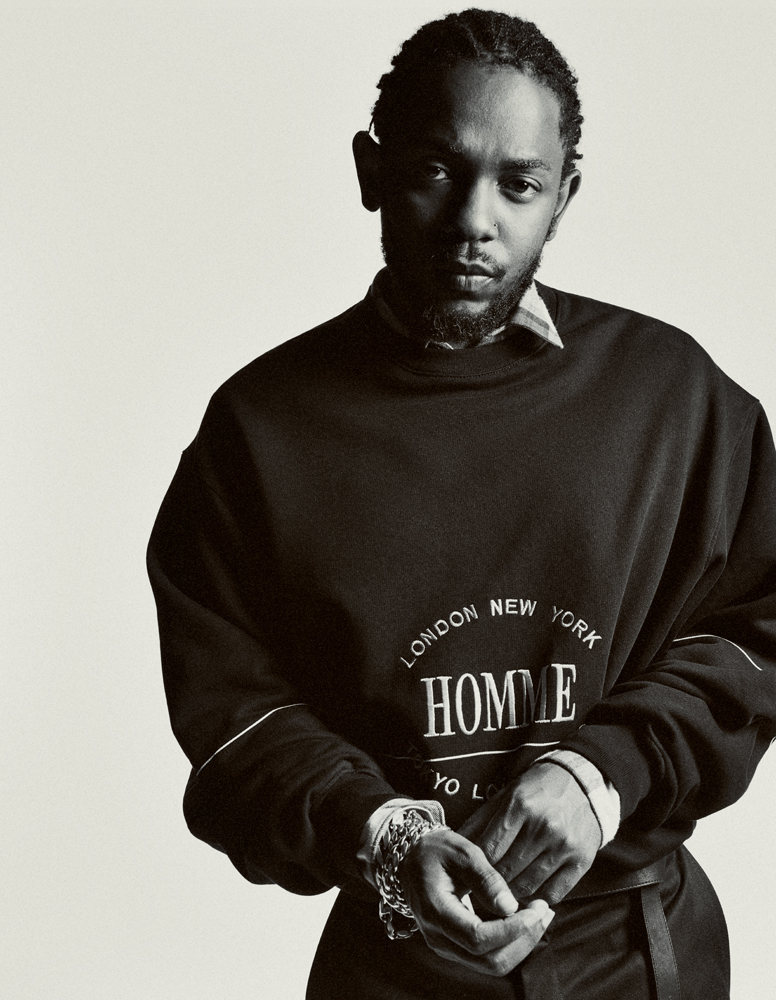 Kendrick-Lamar-Interview-Magazine-Photo-7.jpg