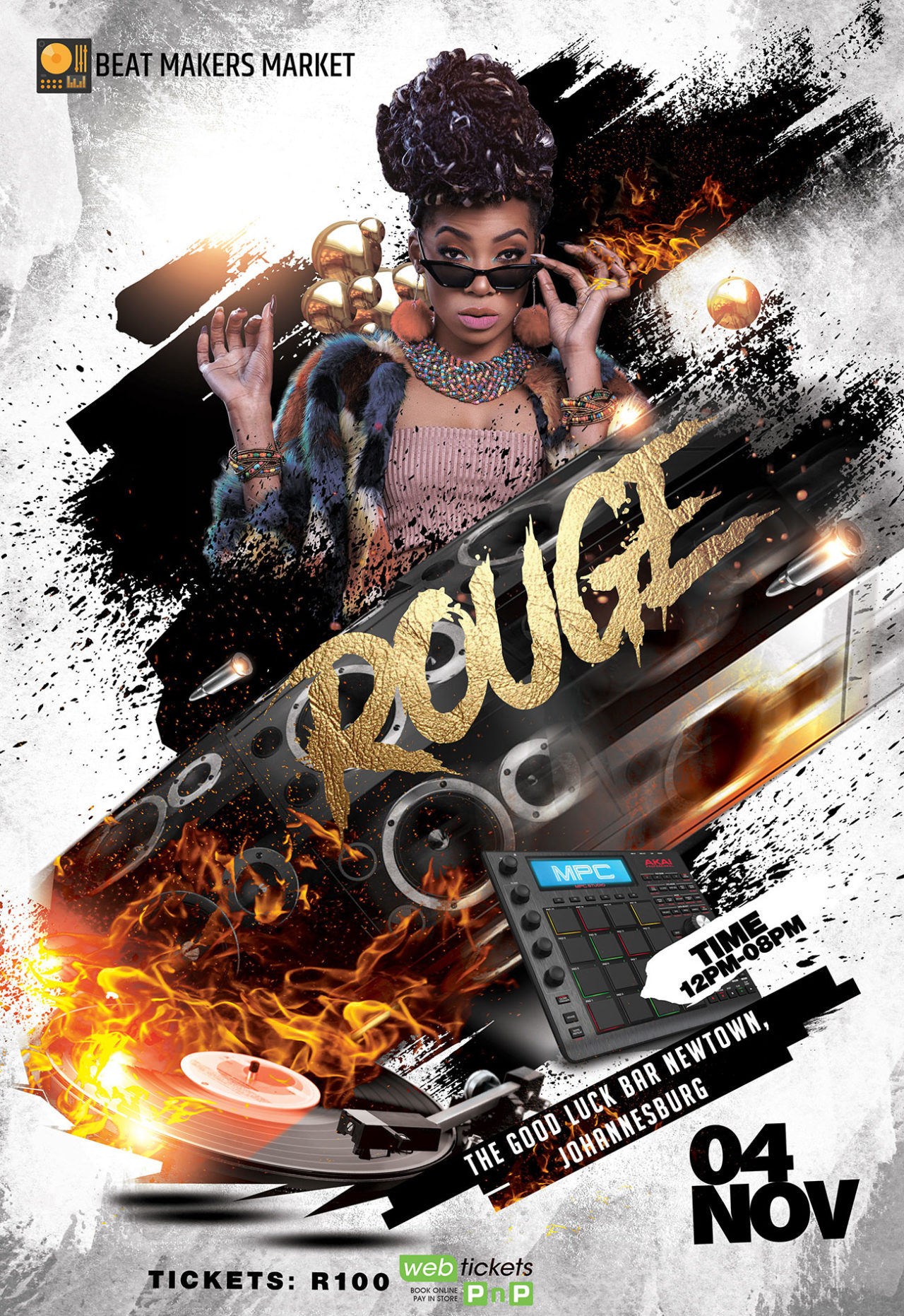 rouge-Main-Poster-post-Thursday-1280x1862.jpg