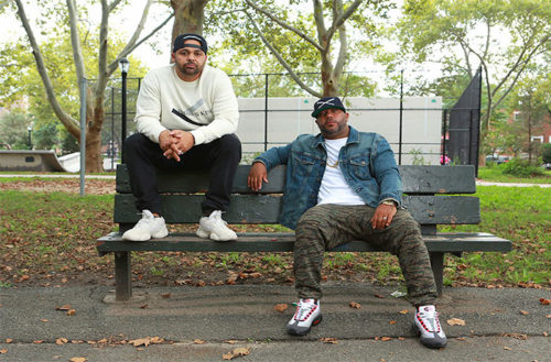 Apollo-Brown-Joell-Ortiz-Reflection-500x329