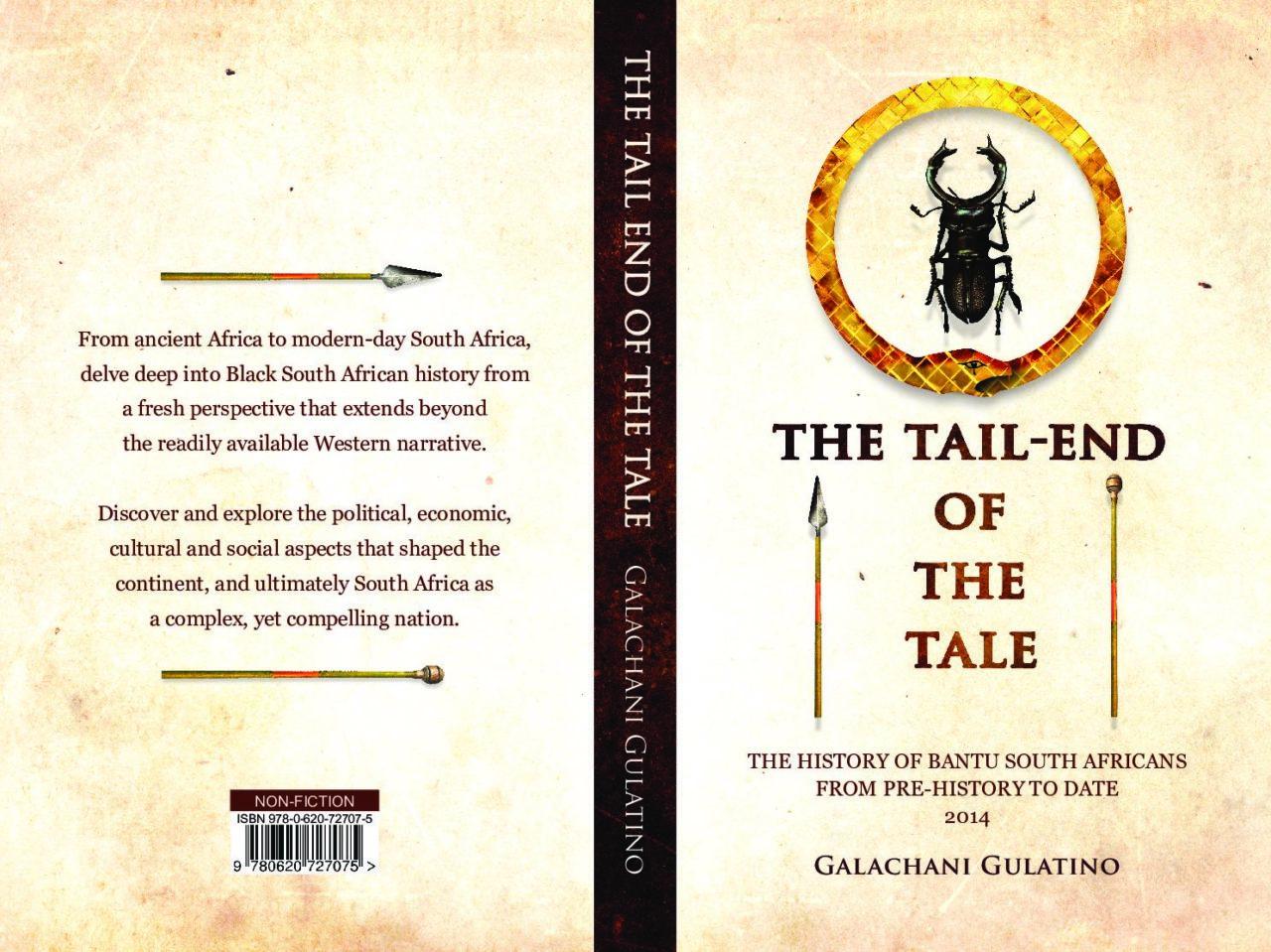 Book-cover-1-pdf-1280x959.jpg