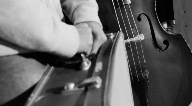 Jazz-image.jpg