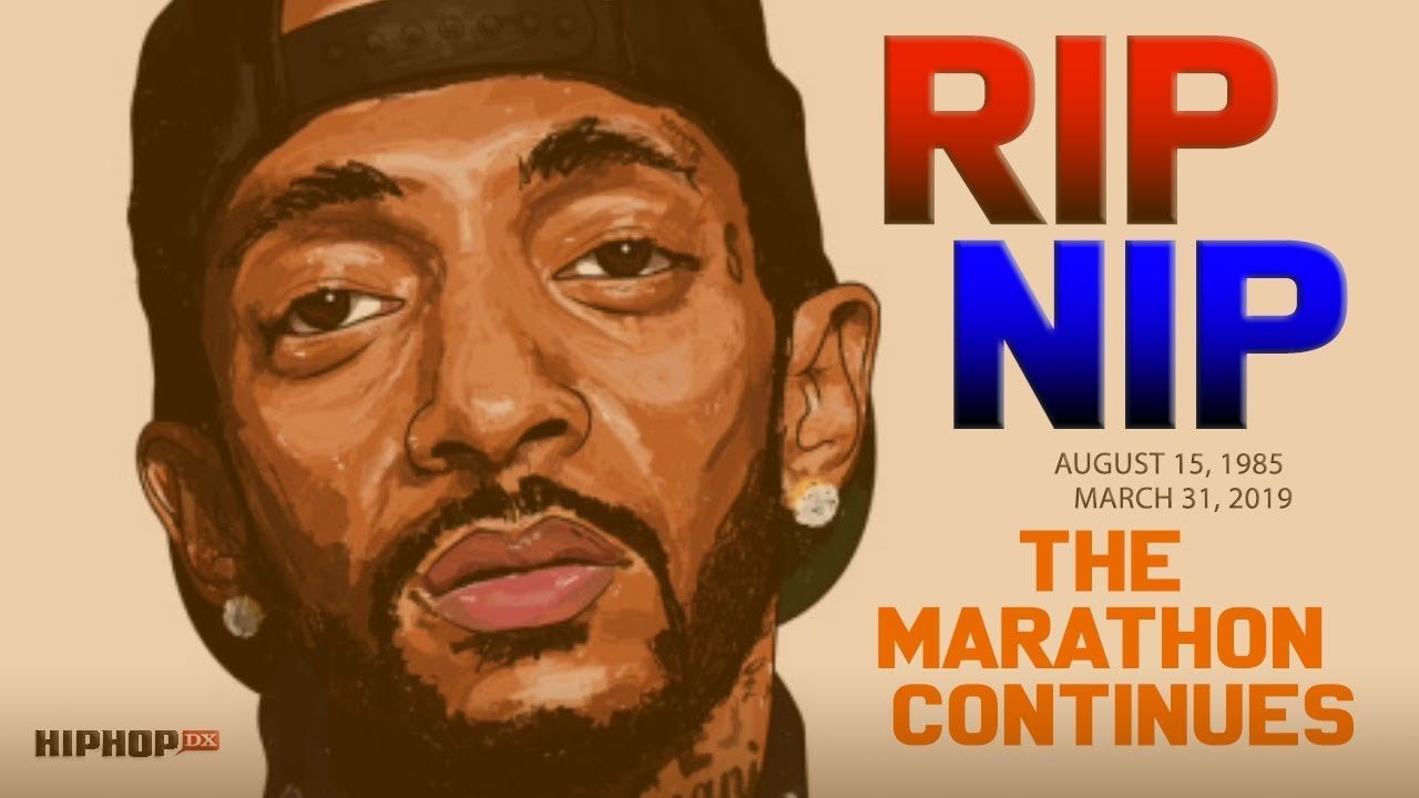 Nipsey-Hussel.-By-HIPHOPDX-1280x720.jpg