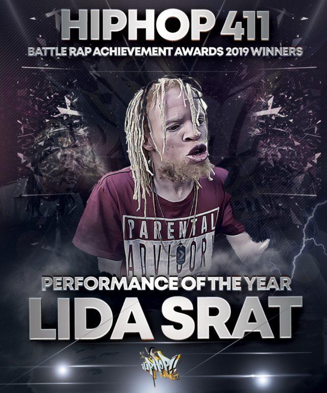 FINE ACT: Linda Strat