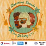 2020-Blooming_Sounds_from_Joburg-flier