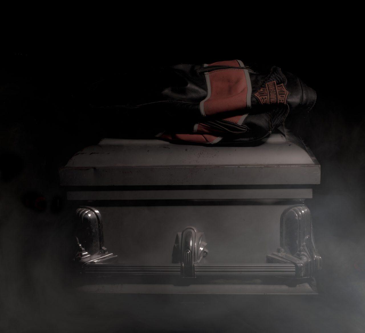 coffin-602657-1280x1169.jpg